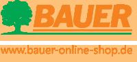 BAUER Online-Shop