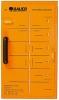 Meisterschablone MS-2002 (Bleistift)